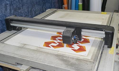 Printing service Toronto