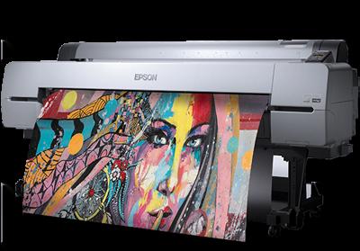 Digital Printing Toronto